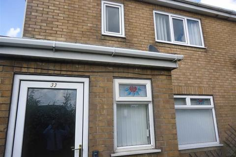 1 bedroom flat for sale - Sangster Way, Bradford, BD5