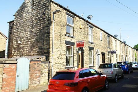 2 bedroom cottage for sale - 1 Galland Street, Greenacres, Oldham