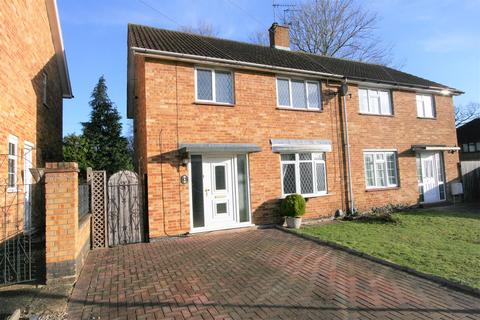 3 Bedroom House To Rent Ton Close Bricket Wood St Albans