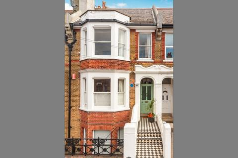 5 bedroom house for sale - Compton Road, Brighton, BN1