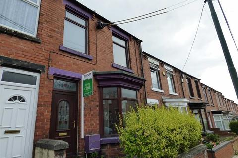 3 bedroom terraced house for sale - 36, Darlington Road, Ferryhill