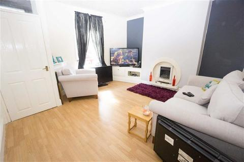 2 bedroom townhouse for sale - Bolton Road, Westhoughton