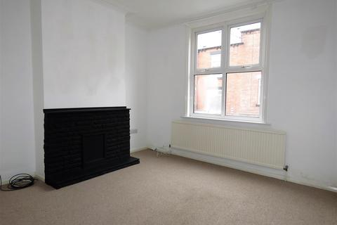 2 bedroom terraced house to rent - 86 Ellerton Road Firth Park Sheffield
