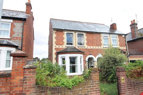 1 bedroom apartment for sale - Waverley Road, Reading