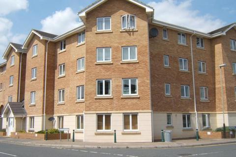 2 bedroom apartment to rent - Cassin Drive, Cheltenham