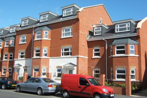 1 bedroom flat to rent - Central Bognor