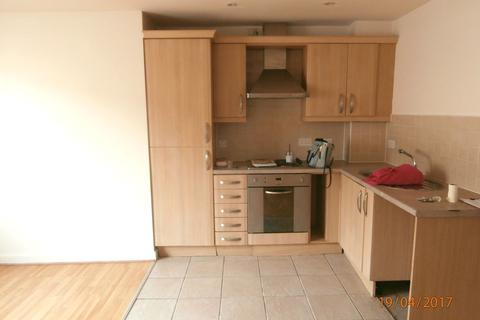 2 bedroom apartment to rent - Monarch Court, Cook Street
