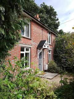 3 bedroom detached house for sale - Lower Dicker, Hailsham, Hailsham, BN27