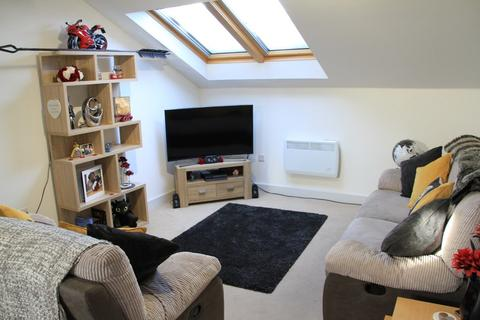 1 bedroom apartment for sale - Evening Star Lane