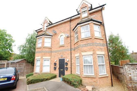 1 bedroom flat to rent - GILBERT MEWS