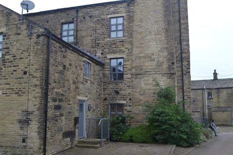 Studio for sale - Highgate Mill , Highgate Mill Fold