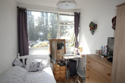 1 bedroom flat share to rent - Frigate House Stebondale Street,  Island Gardens, E14