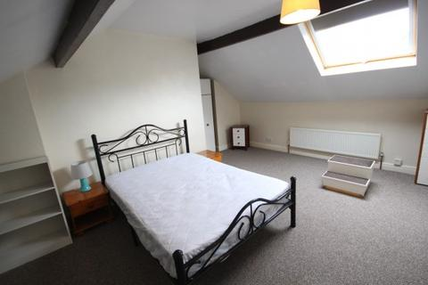 3 bedroom terraced house to rent - South Road,  Sheffield, S6