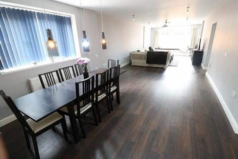 4 bedroom detached house for sale - St. Christophers, Handsworth Wood, West Midlands, B20