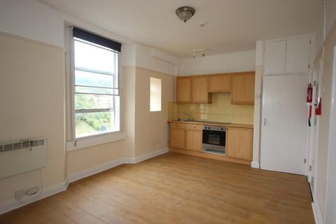 1 bedroom flat to rent - Wellsway, BA2 4RZ