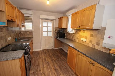 3 bedroom semi-detached house for sale - Clare Gardens, Odd Down, Bath