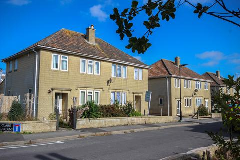 3 bedroom semi-detached house for sale - Clare Gardens, Odd Down, Bath