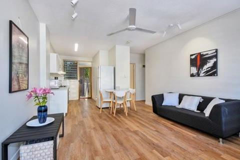 2 bedroom apartment  - 2/3 Banyan Street, FANNIE BAY, NT 820