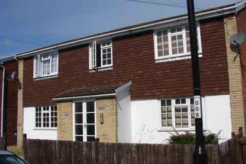 1 bedroom ground floor flat to rent - Ocean House, 30 Crowther Road