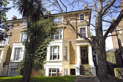 2 bedroom flat to rent - Widmore Road, Bromley