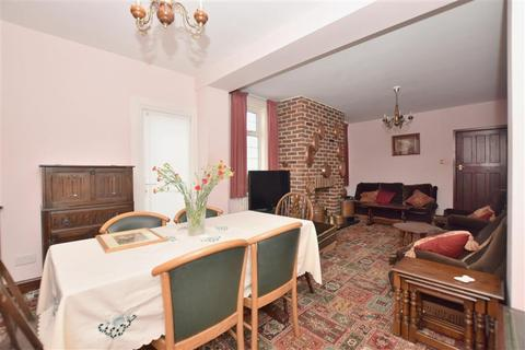 5 bedroom detached house for sale - Firgrove Crescent, Portsmouth, Hampshire
