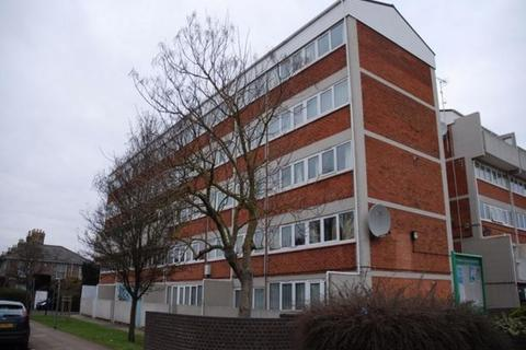 1 bedroom flat share to rent - Suffolk Square, Norwich