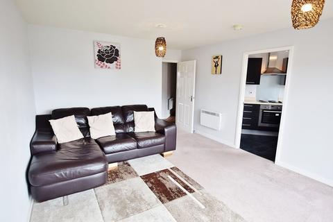 2 bedroom apartment to rent - Atlantic Way , Derby