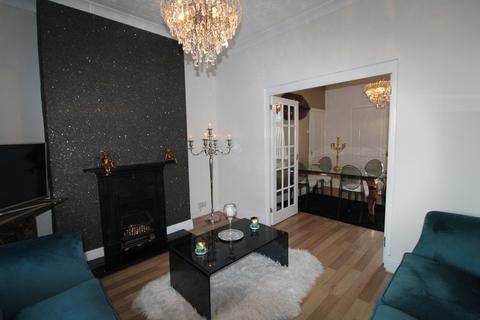 3 bedroom terraced house for sale - Mowbray Terrace, Choppington