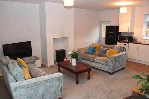 2 bedroom cottage for sale - Bentmeadows, Syke, Rochdale