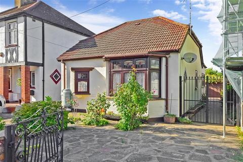 2 Bedroom Detached Bungalow For Sale Stanley Road Hornchurch Es