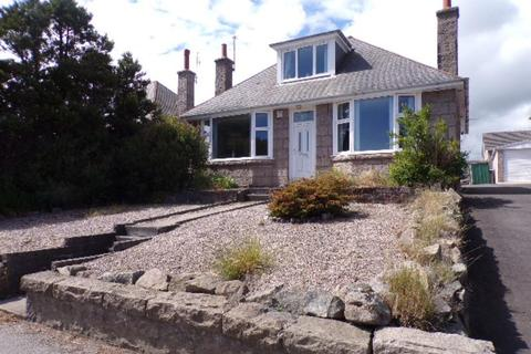 4 bedroom detached house to rent - Hilton Drive, Aberdeen, AB24