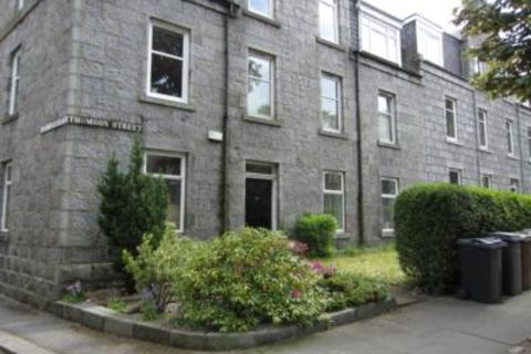 2 bedroom ground floor maisonette to rent - Thomson Street, Ground Floor Right, AB25