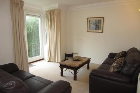 2 bedroom ground floor maisonette to rent - Thorngrove Place, Aberdeen, AB15