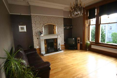 2 bedroom flat to rent - St Swithin Street, Aberdeen, AB10