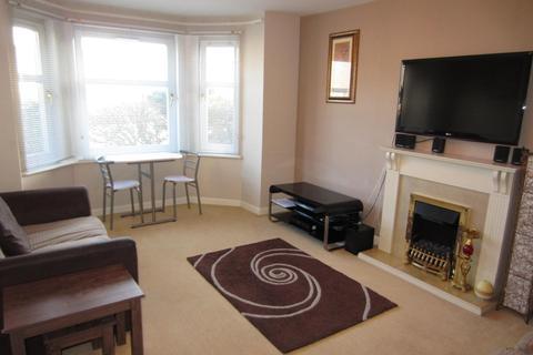 2 bedroom ground floor maisonette to rent - 52 Margaret Place, Aberdeen