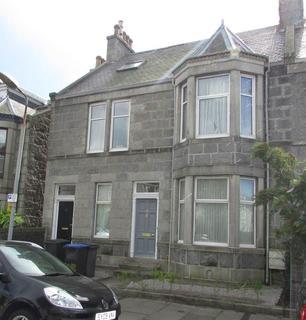 2 bedroom ground floor flat to rent - Stanley Street, Aberdeen,