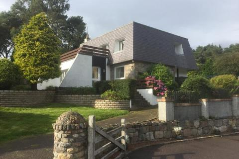 4 bedroom detached house to rent - Banchory Devenick, Aberdeenshire, AB12