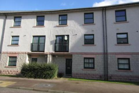 4 bedroom townhouse to rent - Grandholm Cresent, Bridge of Don, AB22