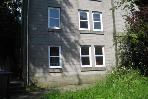 2 bedroom ground floor flat to rent - Kings Crescent, Aberdeen, AB24