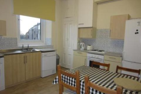 1 bedroom flat to rent - Rosemount Place, First Floor Left, AB25