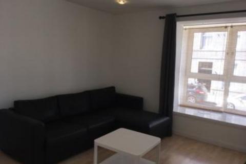2 bedroom ground floor flat to rent - Union Grove Court, Union Grove, AB10