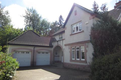 5 bedroom detached house to rent - Craigden, Aberdeen, AB15