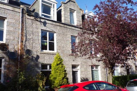 1 bedroom flat to rent - Hartington Road, First Floor Right, AB10