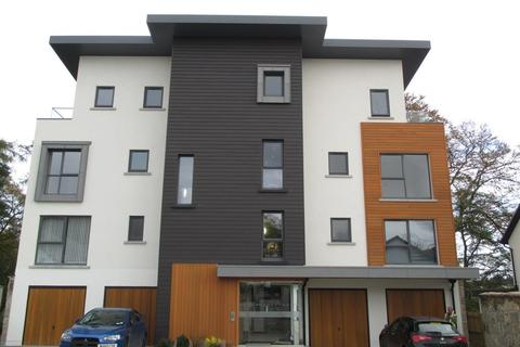 2 bedroom flat to rent - The Walled Gardens, Stoneywood, AB21