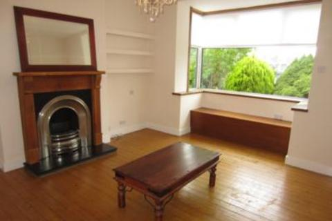 3 bedroom semi-detached house to rent - Hammersmith Road, Aberdeen, AB10
