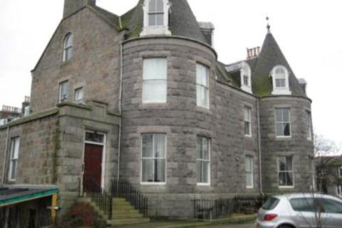2 bedroom flat to rent - Flat  Sillerton House, Albyn Terrace, AB10