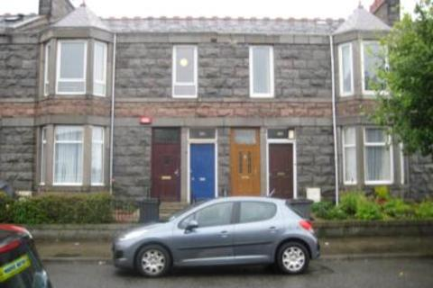 3 bedroom flat to rent - Clifton Road, Aberdeen, AB24
