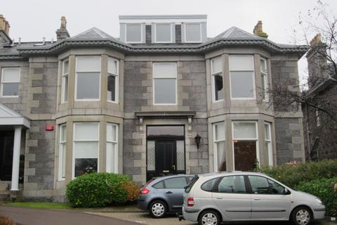 2 bedroom ground floor flat to rent - Queens Road, Aberdeen, AB15