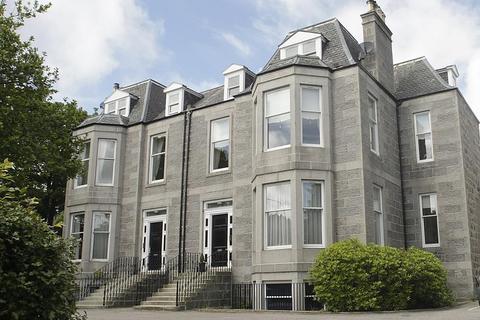 2 bedroom ground floor flat to rent - Queens Gate, Aberdeen, AB15