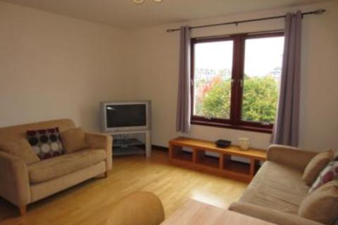 2 bedroom flat to rent - Bloomfield Court, Aberdeen, AB10